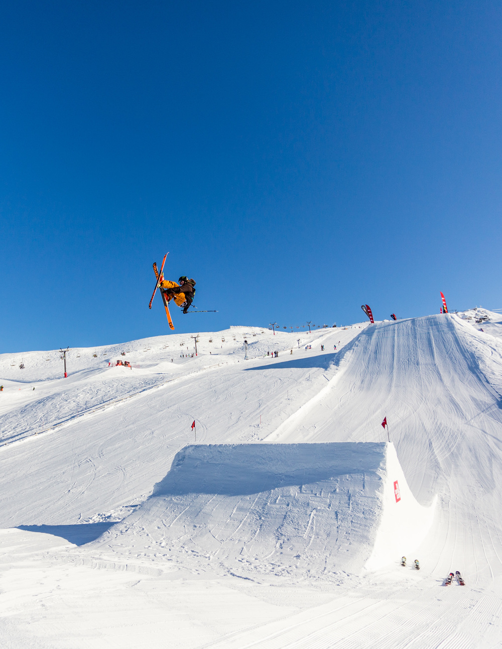 Slopestyle_Finals-37.jpg