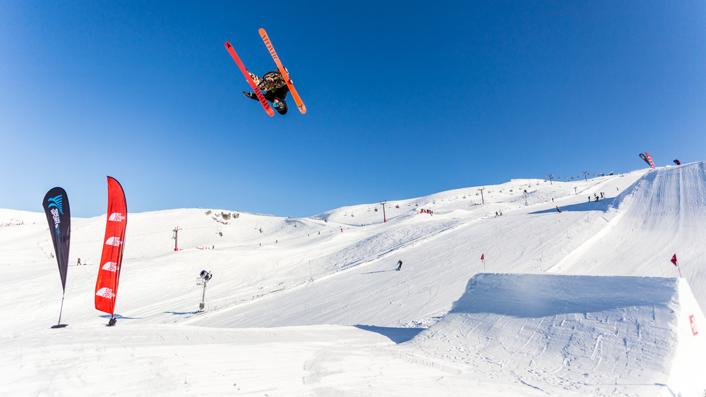 Slopestyle_Finals-41.jpg