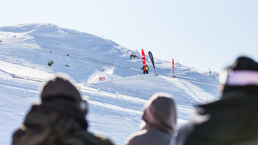 Slopestyle_Finals-55.jpg