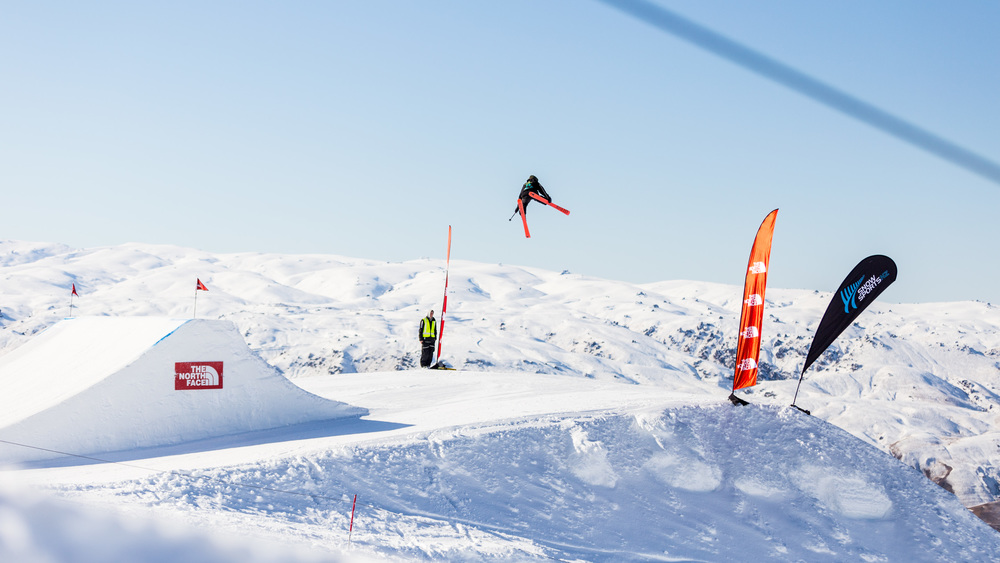 Slopestyle_Finals-61.jpg