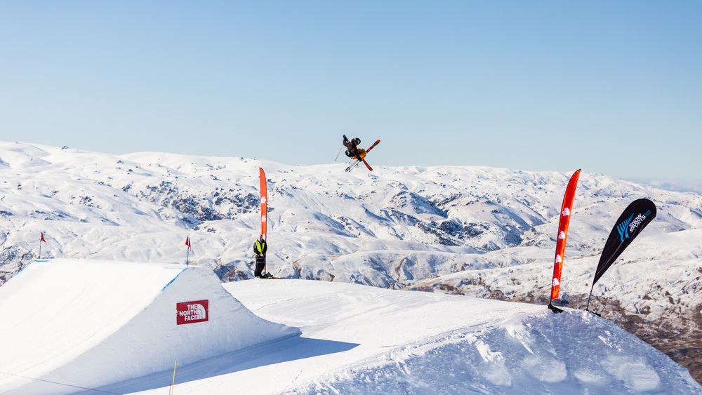 Slopestyle_Finals-64.jpg
