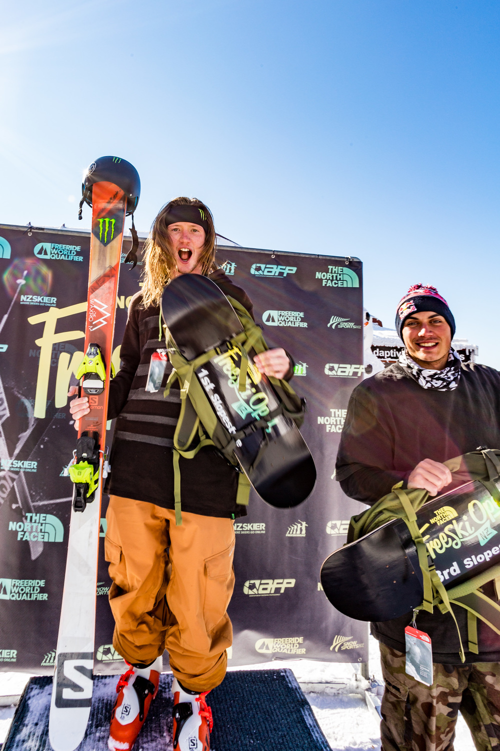 Slopestyle_Awards-6.jpg
