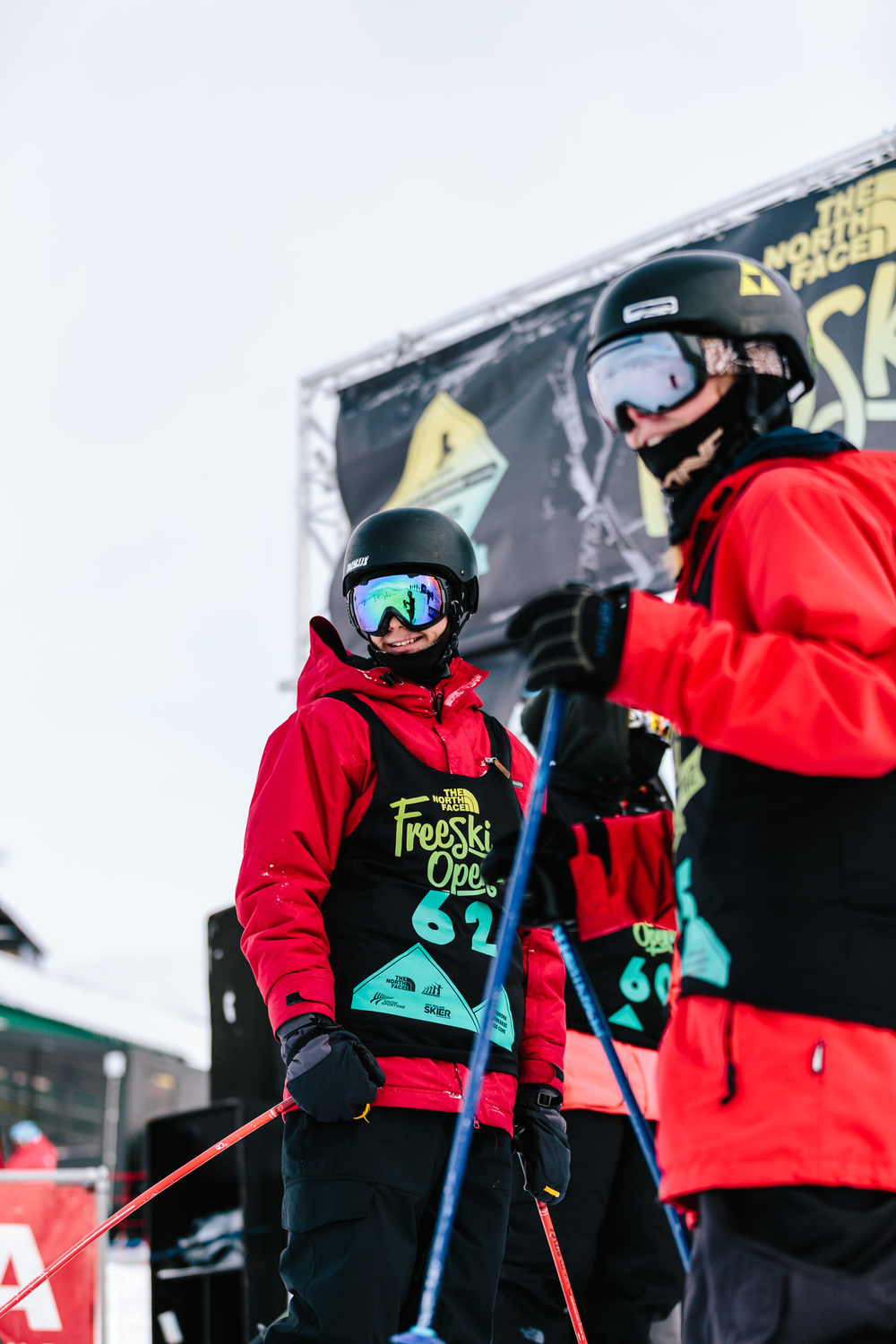 TNF-FSO_Slopestyle-14.jpg