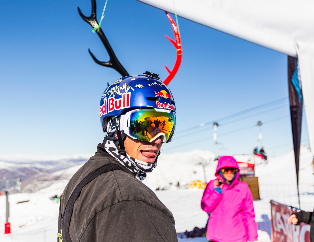 Slopestyle_Finals-47.jpg