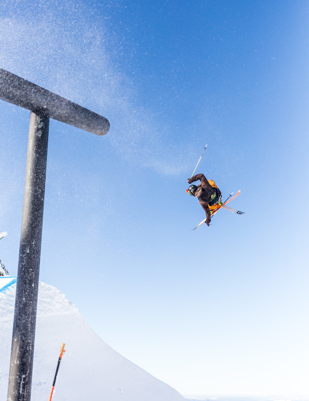 Slopestyle_Finals-51.jpg