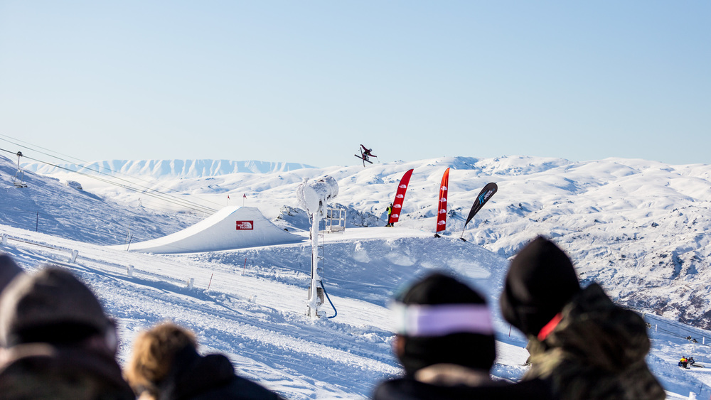 Slopestyle_Finals-58.jpg