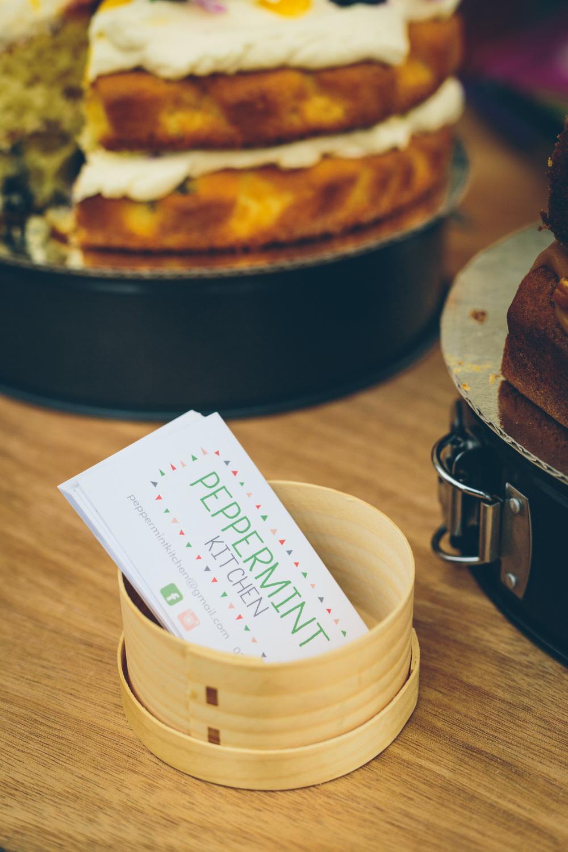 Peppermint Kitchen-36.jpg