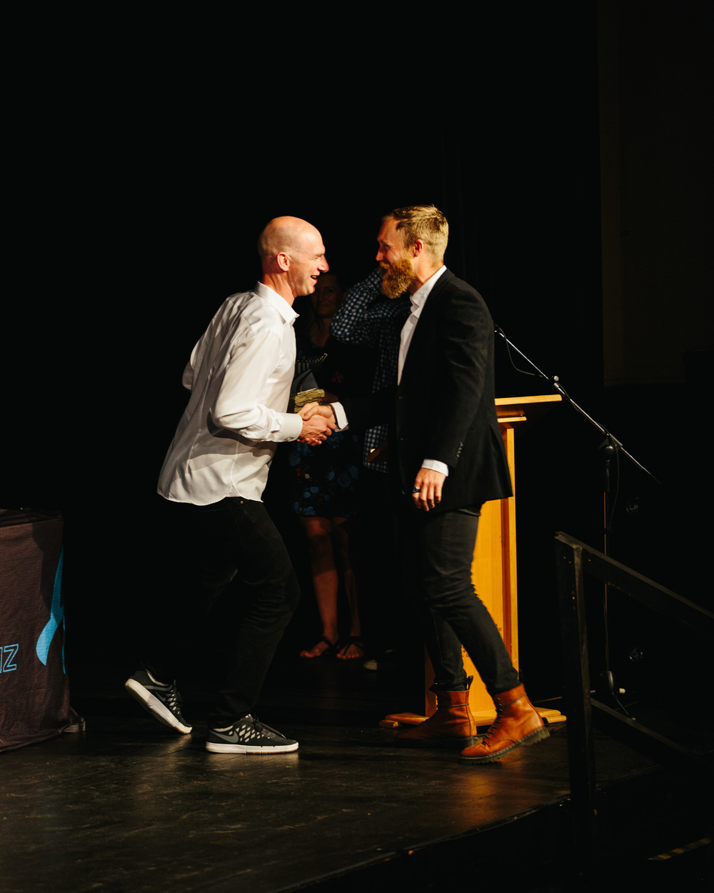 SSNZ_Awards Night-42.jpg