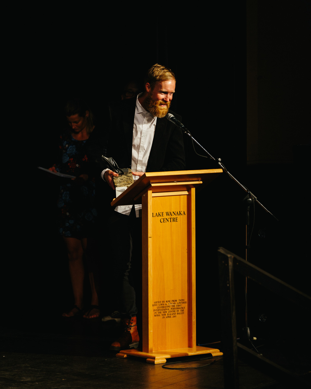 SSNZ_Awards Night-47.jpg