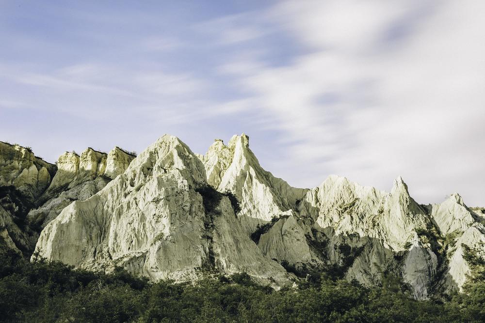 ClayCliffs_NewZealand-2.jpg