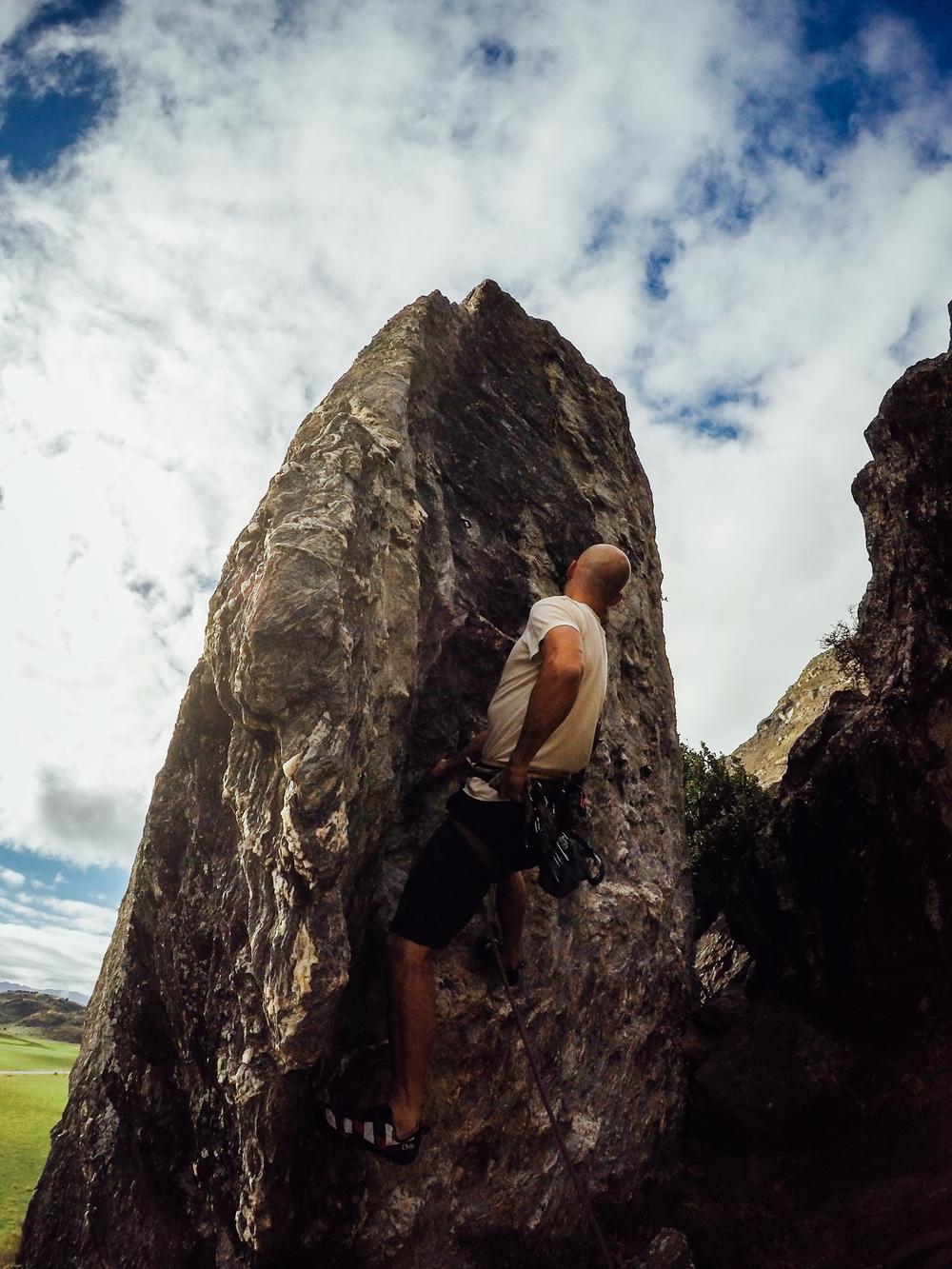 ClimbingHospitalFlat-7.jpg