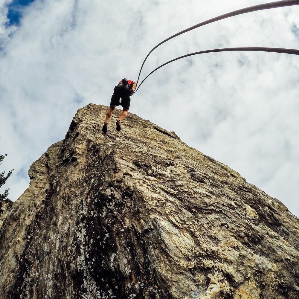 ClimbingHospitalFlat-12.jpg