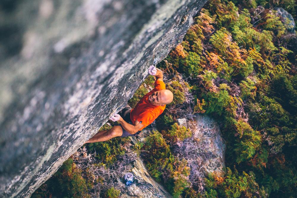 Bouldering_Wanaka-40.jpg