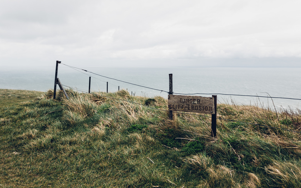 BeachyHead-7.jpg