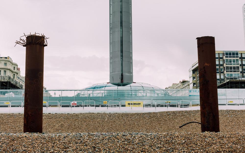 Canon5DSR_MPB_Brighton-9.jpg
