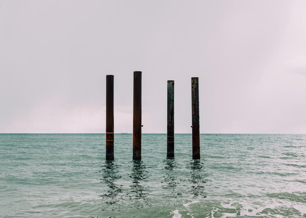 Canon5DSR_MPB_Brighton-4.jpg