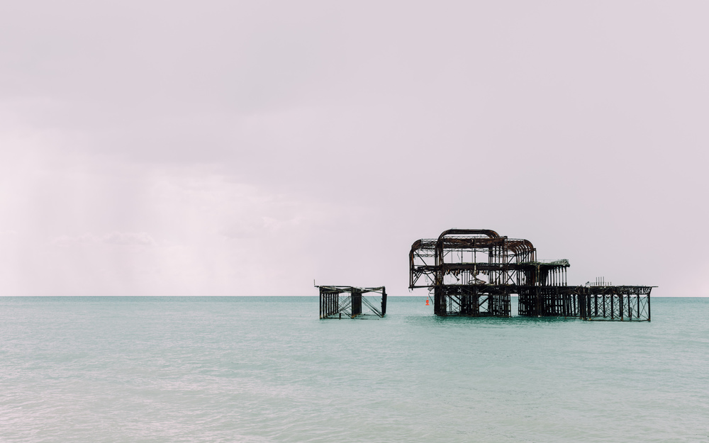Canon5DSR_MPB_Brighton-10.jpg