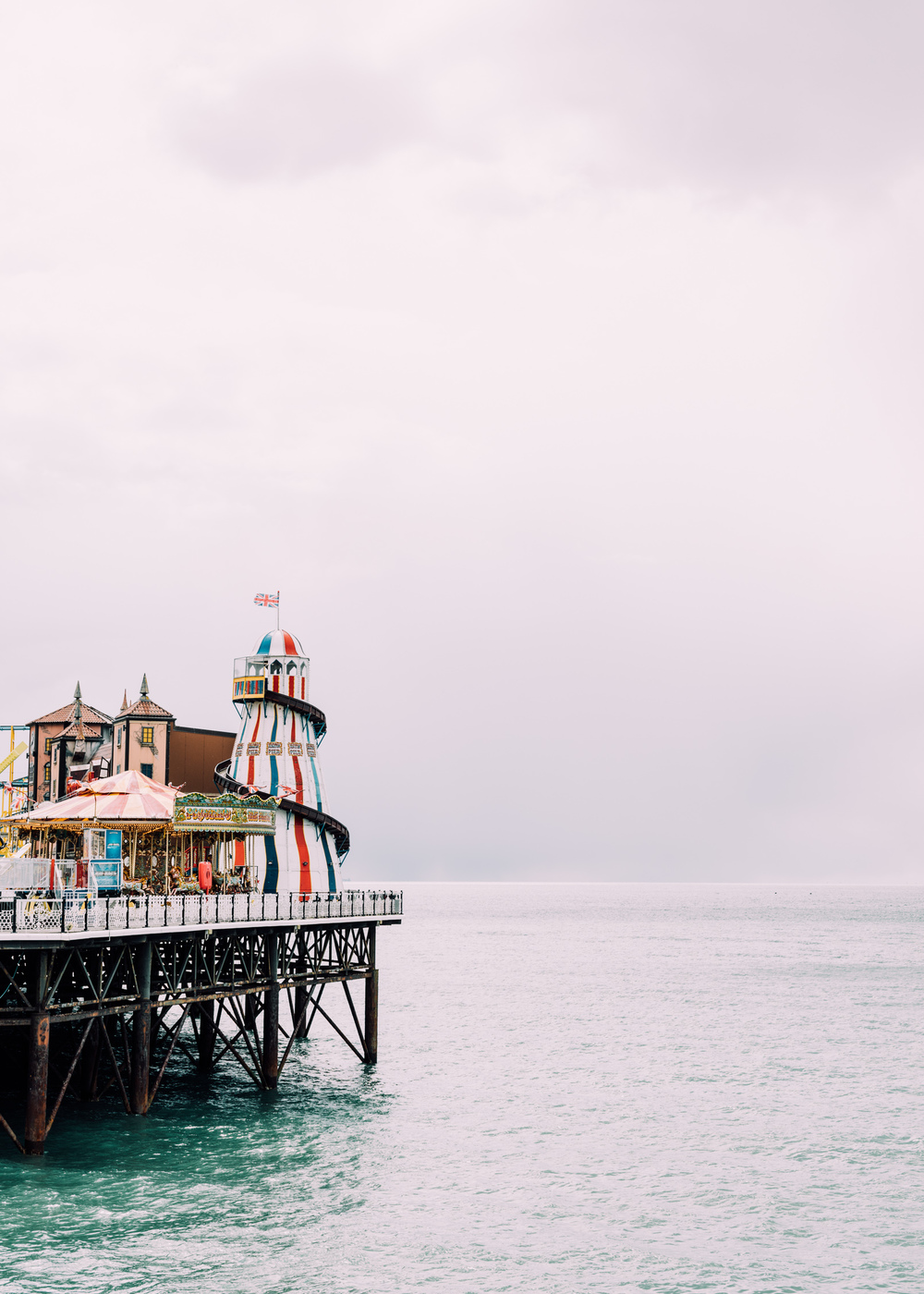 Canon5DSR_MPB_Brighton-19.jpg