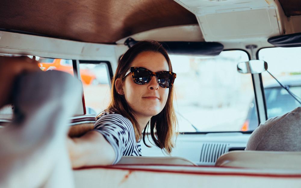 BenReadPhotography_VWCampervan-14.jpg