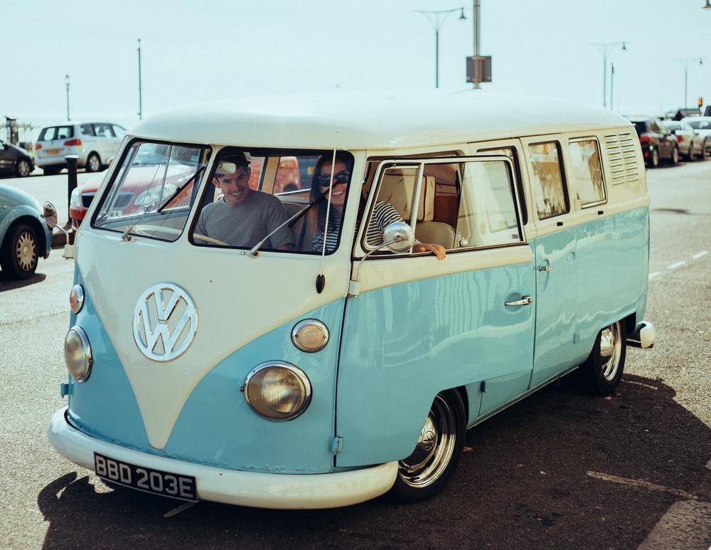 BenReadPhotography_VWCampervan-15.jpg