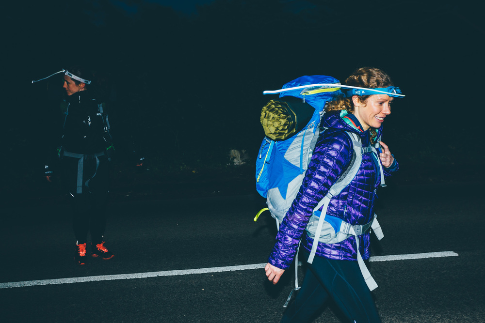 BenReadPhotography_TNF_Nightwalk-80.jpg