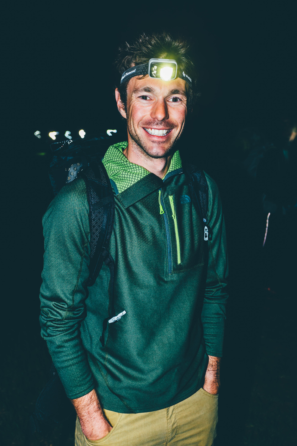 BenReadPhotography_TNF_Nightwalk-84.jpg