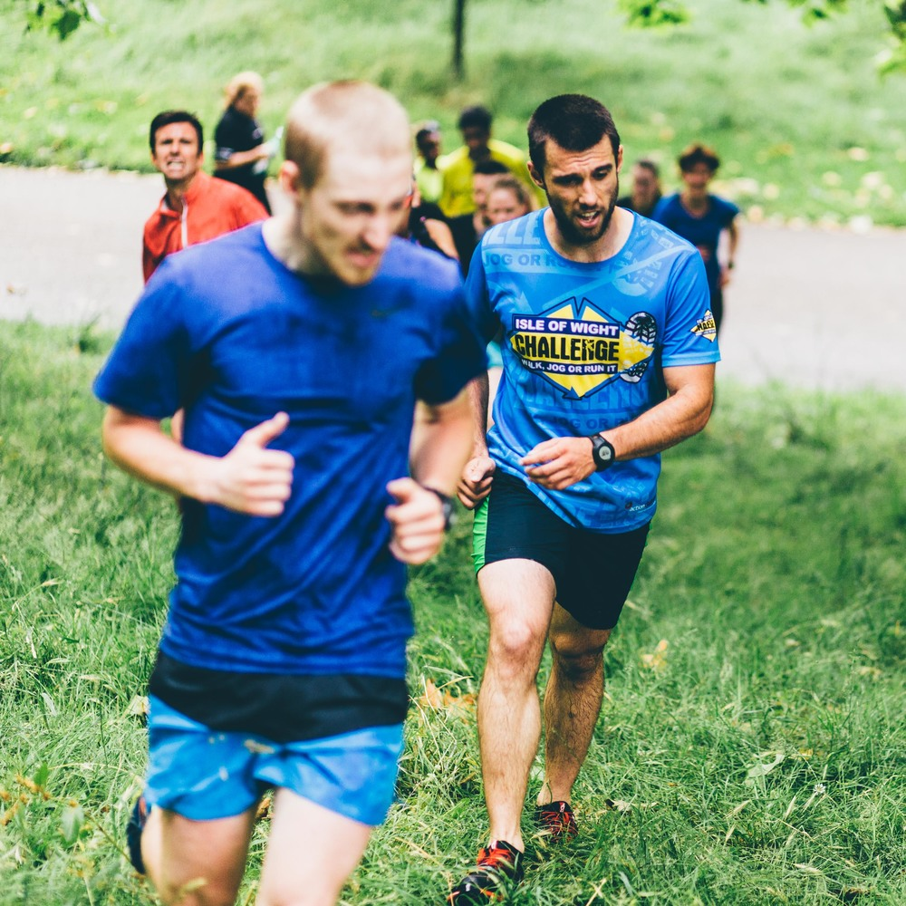 BenReadPhotography_TNF_MountainAthletics-111.jpg