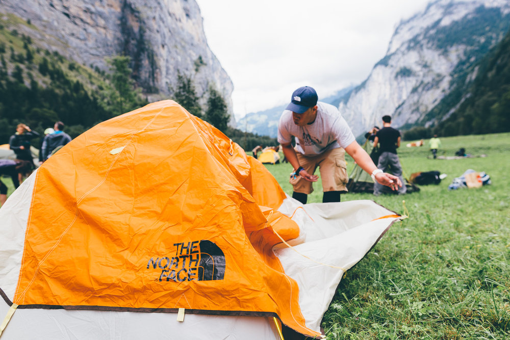 BenReadPhotography_TNF_MTN FEST_FRIDAY_CAMP SETUP-26.jpg