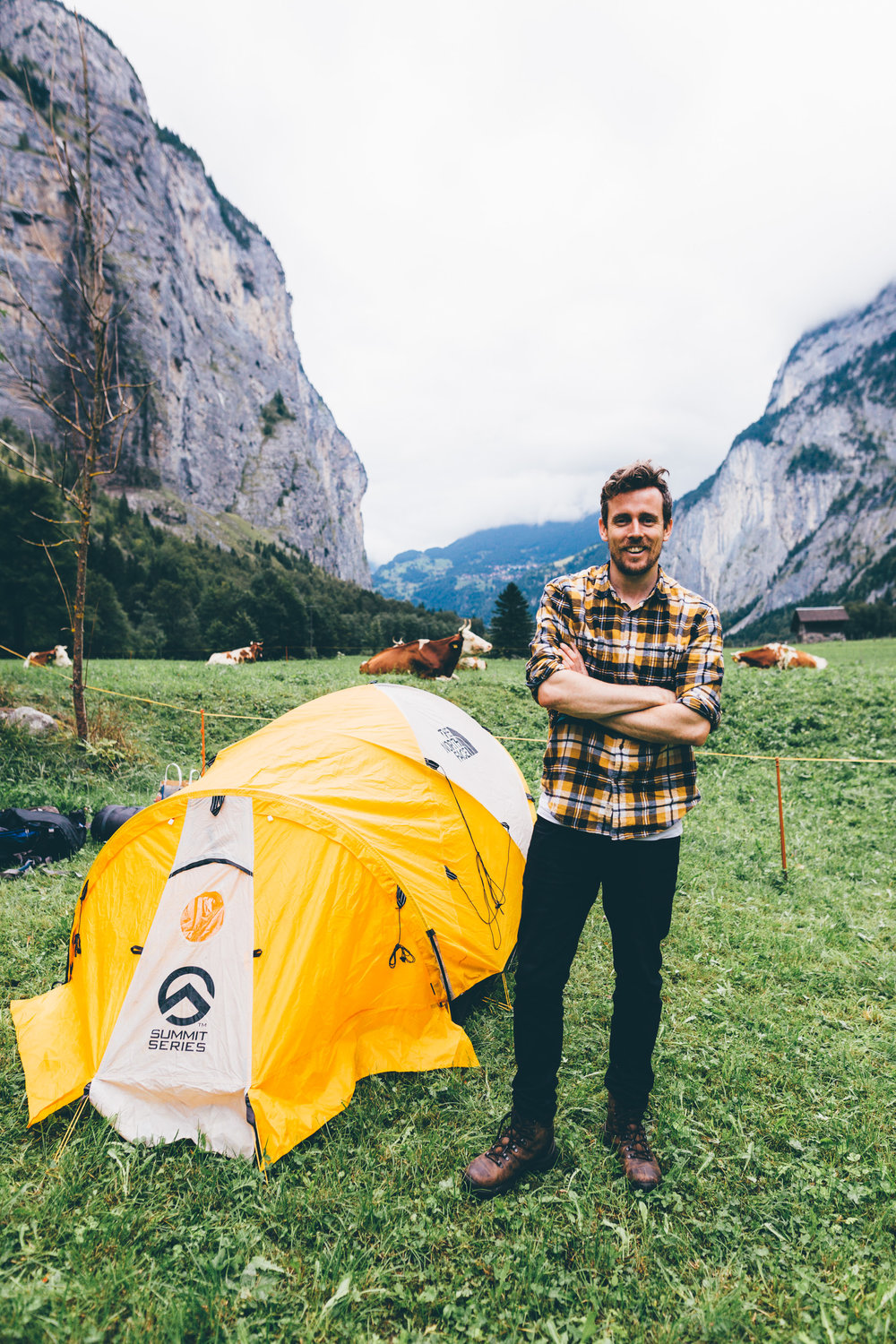 BenReadPhotography_TNF_MTN FEST_FRIDAY_CAMP SETUP-30.jpg