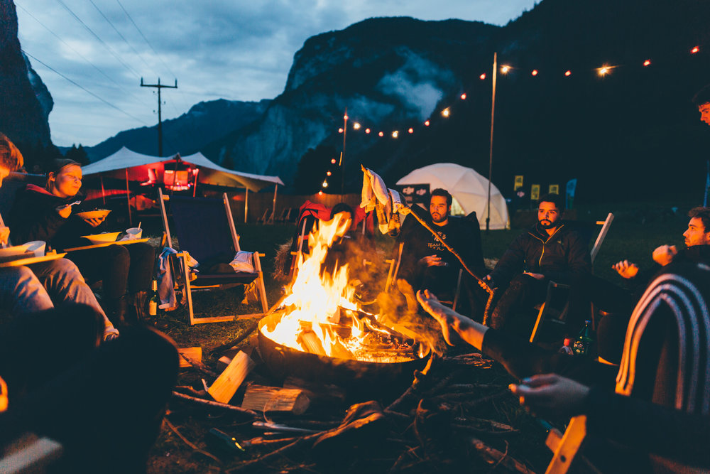 BenReadPhotography_TNF_MTN FEST_FRIDAY_CAMP VIBES-6.jpg