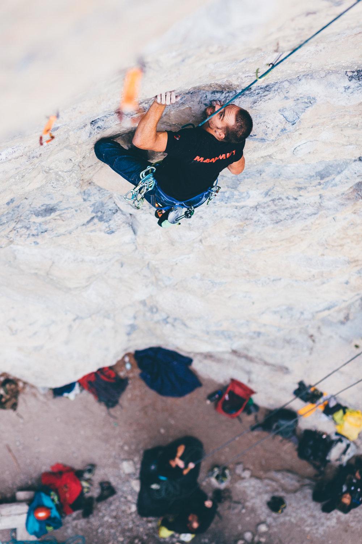 BenReadPhotography_TNF_MTN FEST_FRIDAY_CLIMBING-30.jpg