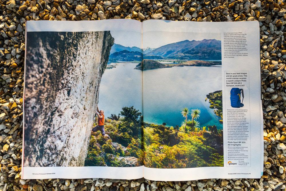 BenReadPhotography_OutdoorPhotographyMagazine-1.jpg