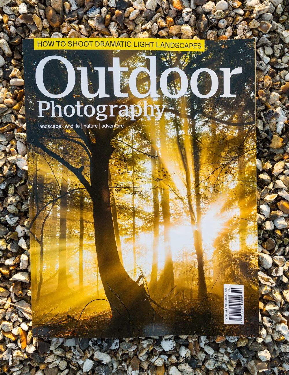 BenReadPhotography_OutdoorPhotographyMagazine-3.jpg
