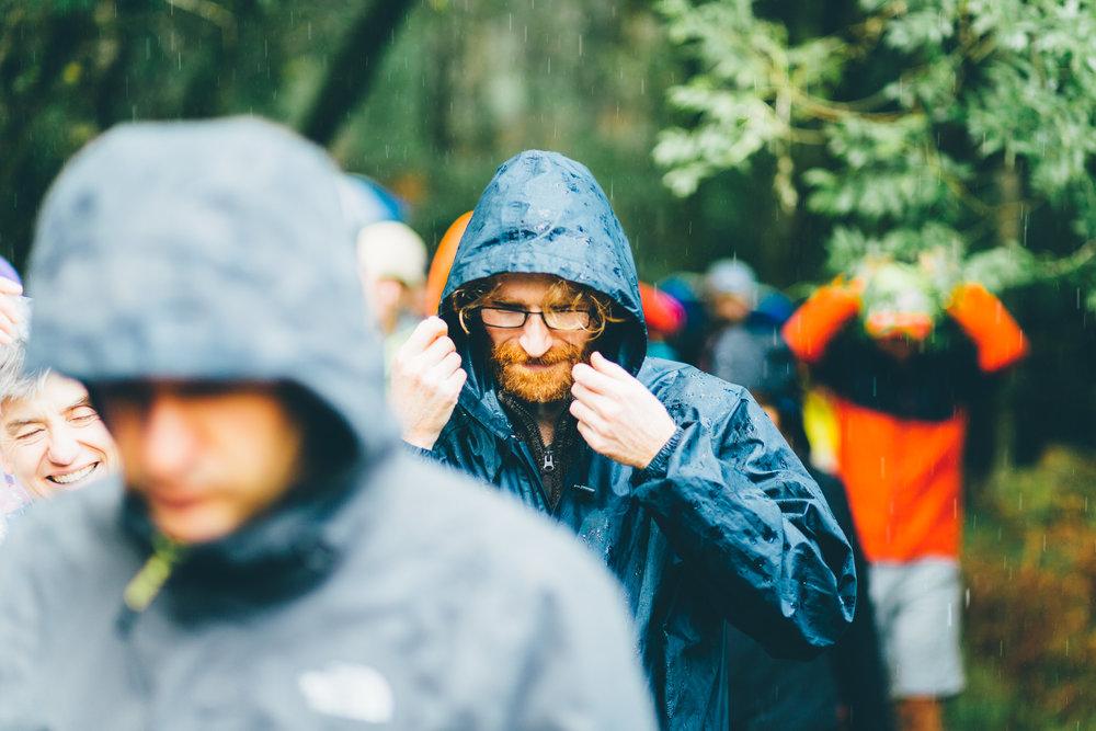 BenReadPhotography_Patagonia_Grassroots16-131.jpg
