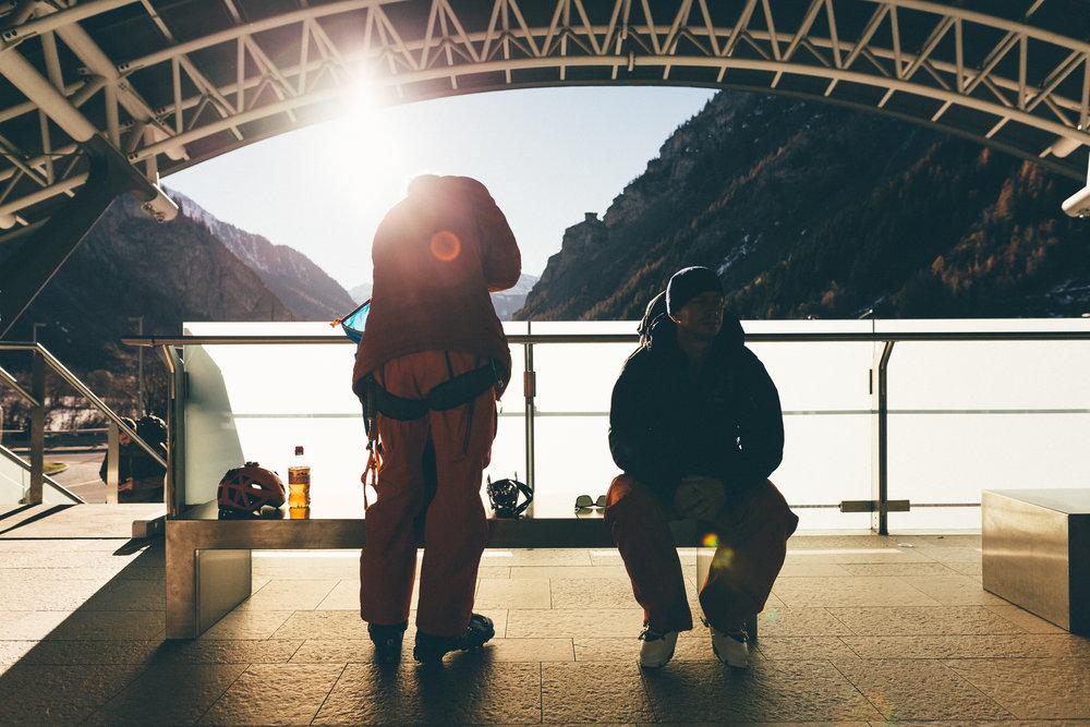BenReadPhotography_ChamonixSkiTouring-26.jpg