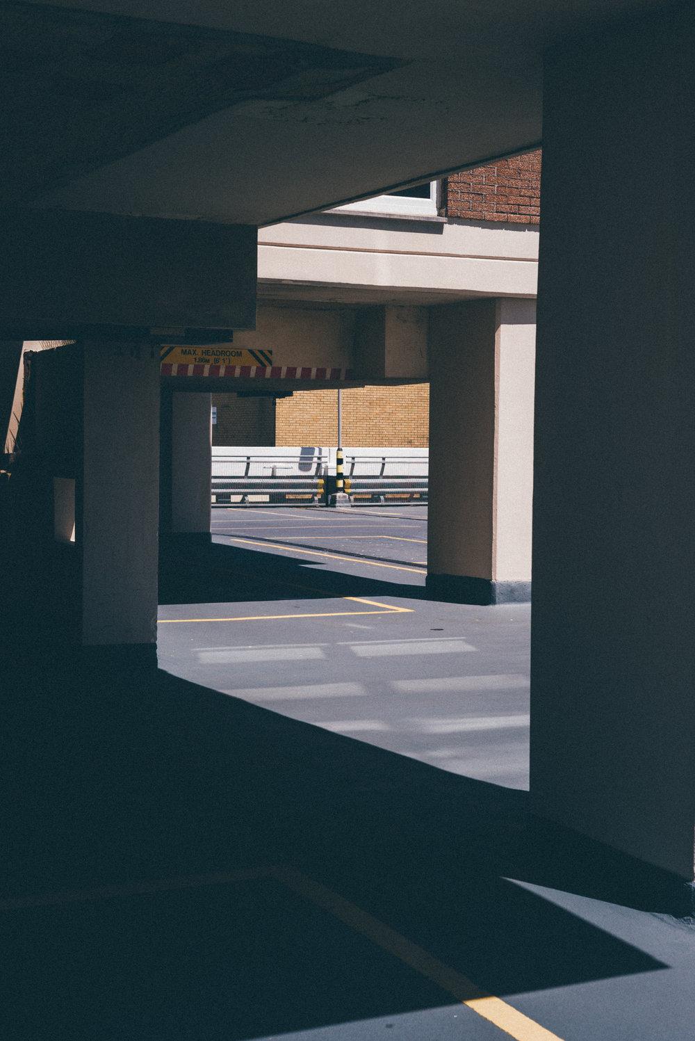 BenReadPhotography_MPB_Leica-5.jpg