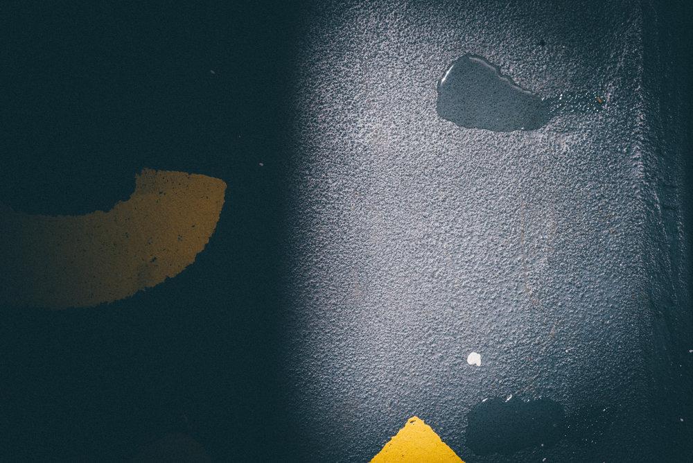 BenReadPhotography_MPB_Leica-7.jpg