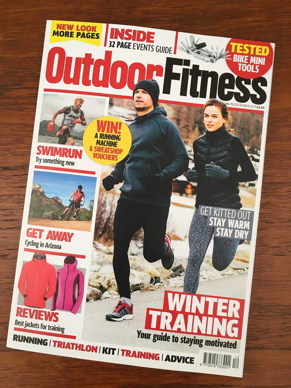 BenReadPhotography_OutdoorFitnessMagazine-1.jpg