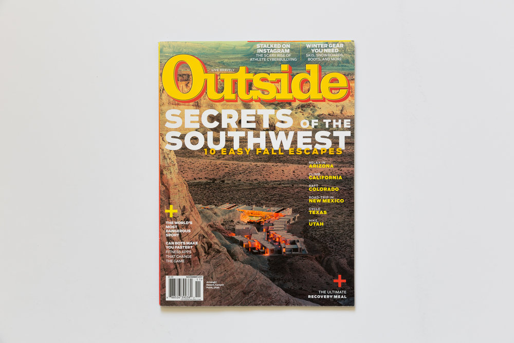 BenReadPhotography_OutsideMagazine-8.jpg