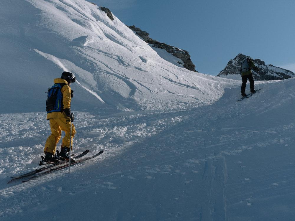 BenReadPhotography_Skiing_Alagna-1.jpg