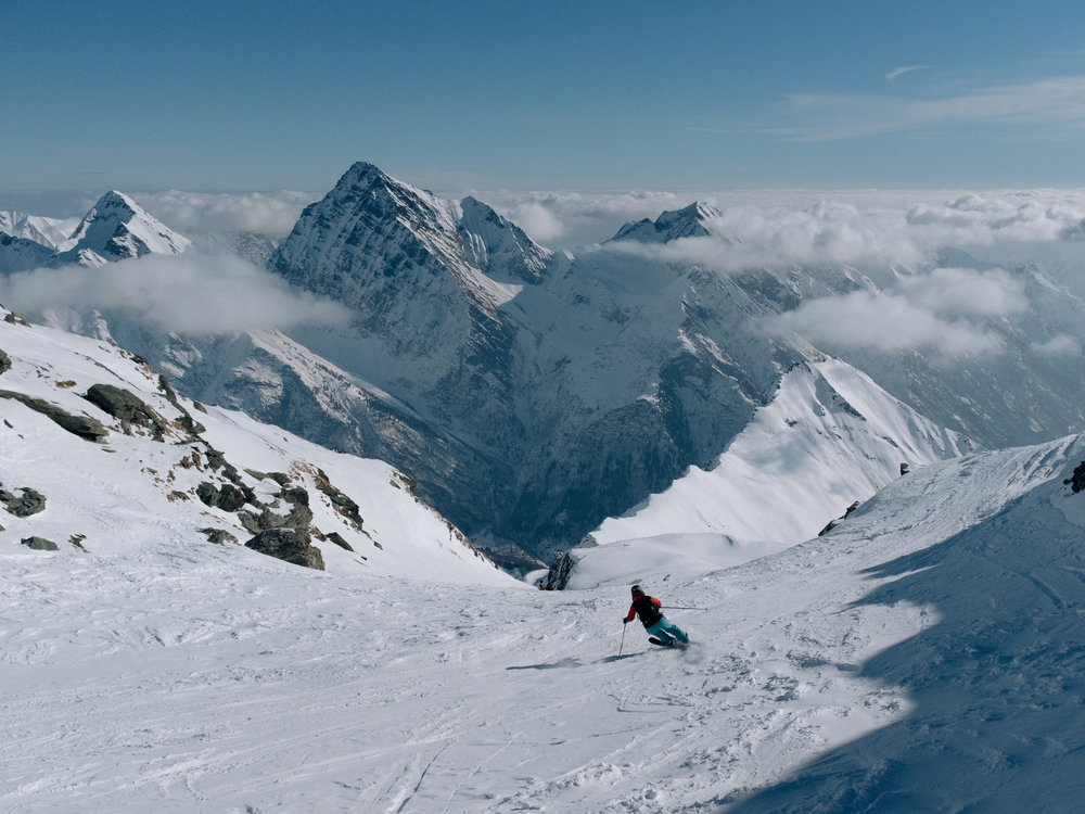 BenReadPhotography_Skiing_Alagna-22.jpg