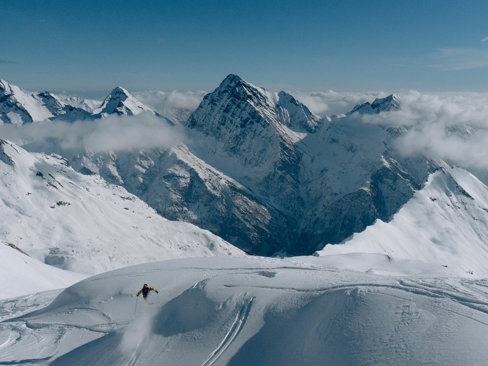 BenReadPhotography_Skiing_Alagna-23.jpg