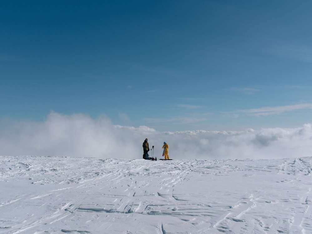 BenReadPhotography_Skiing_Alagna-27.jpg