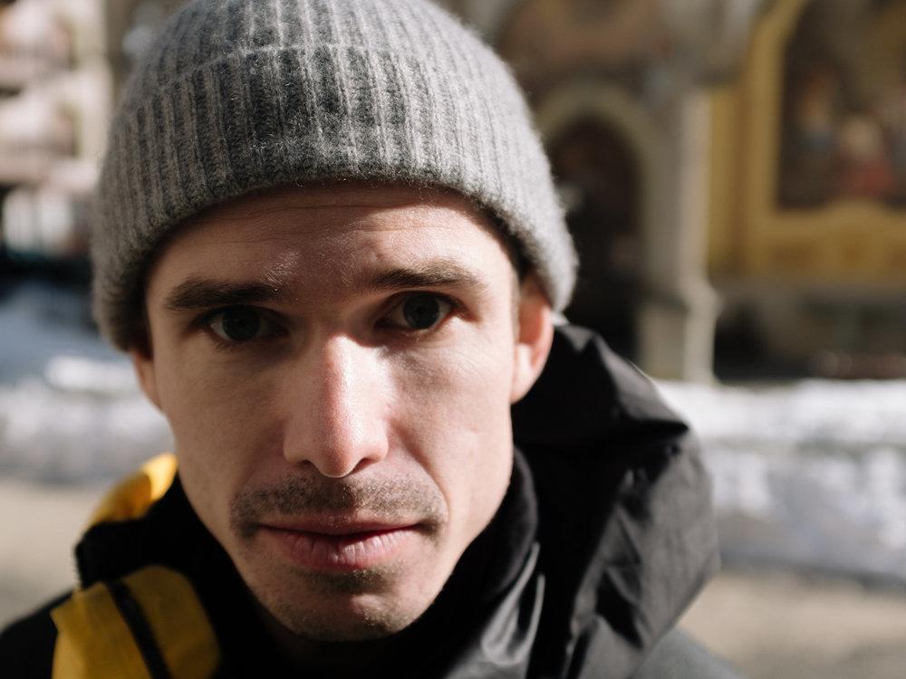 BenReadPhotography_Skiing_Alagna-8.jpg