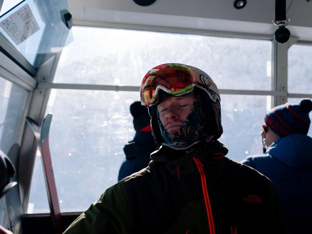 BenReadPhotography_Skiing_Alagna-10.jpg