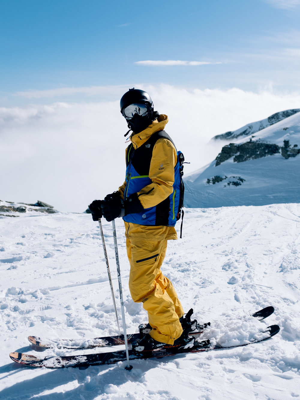 BenReadPhotography_Skiing_Alagna-29.jpg