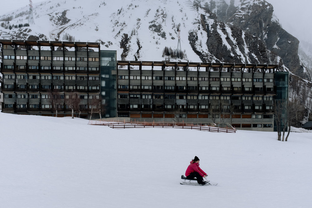 BenReadPhotography_Skiing_Alagna-40.jpg