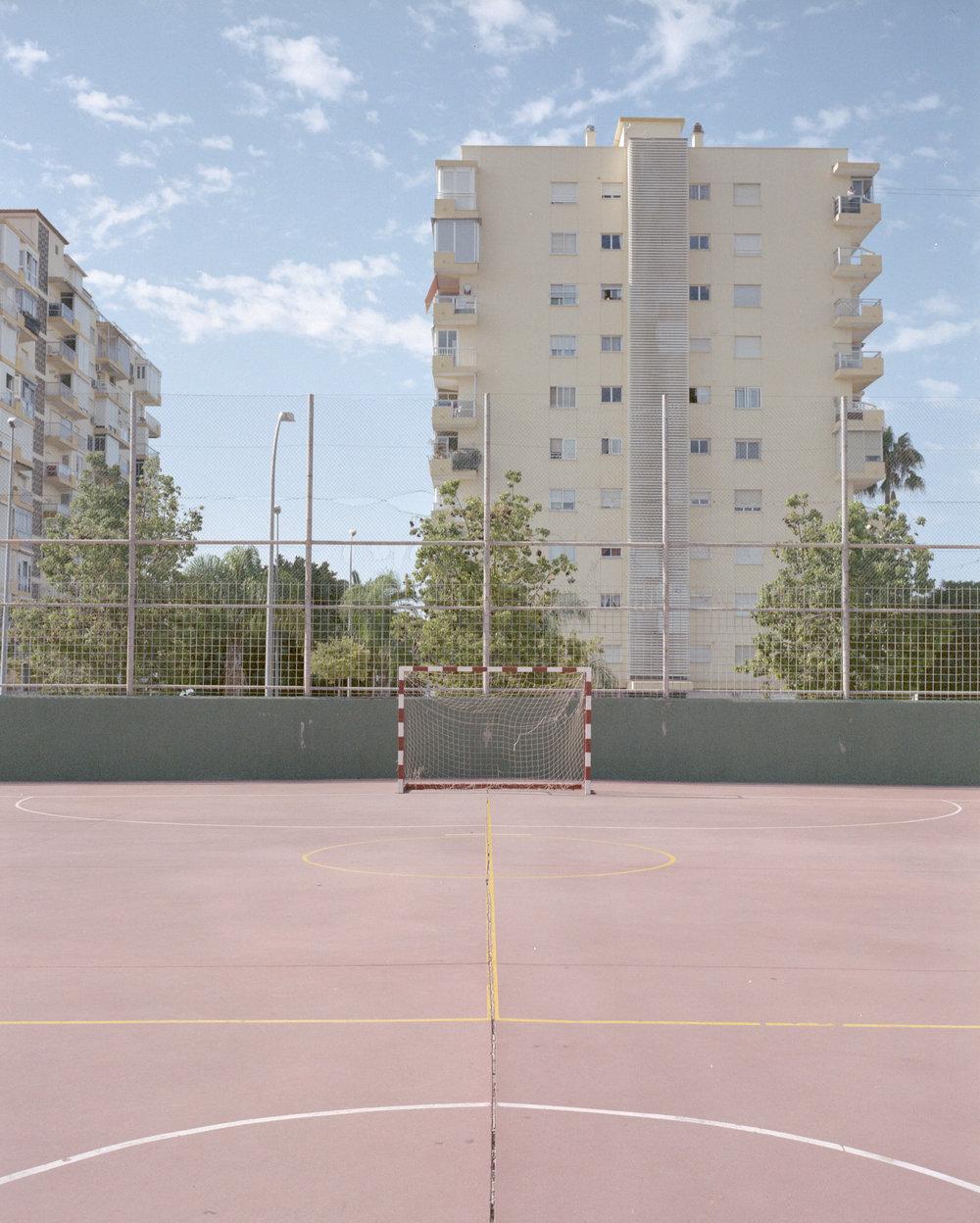 BenReadPhotography_Mamiya7_Spain-1.jpg