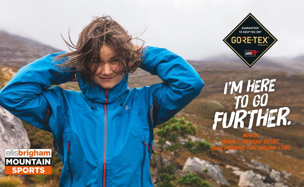 Marta_Trekking&HikingExpert.jpg