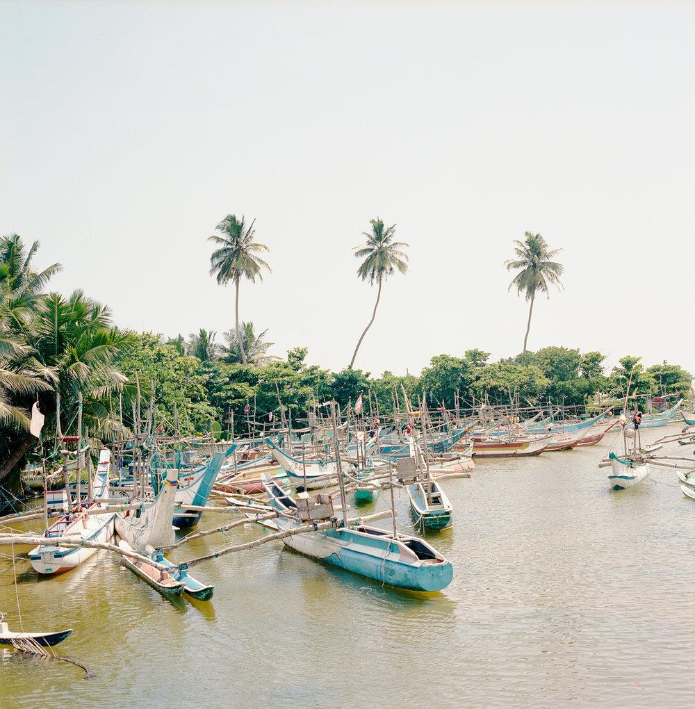Hasselblad_SriLanka-10.jpg
